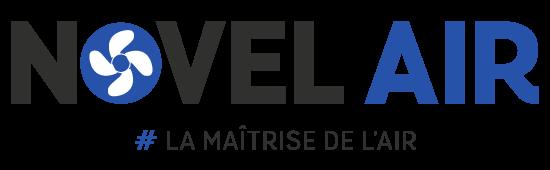 logo-novel-air