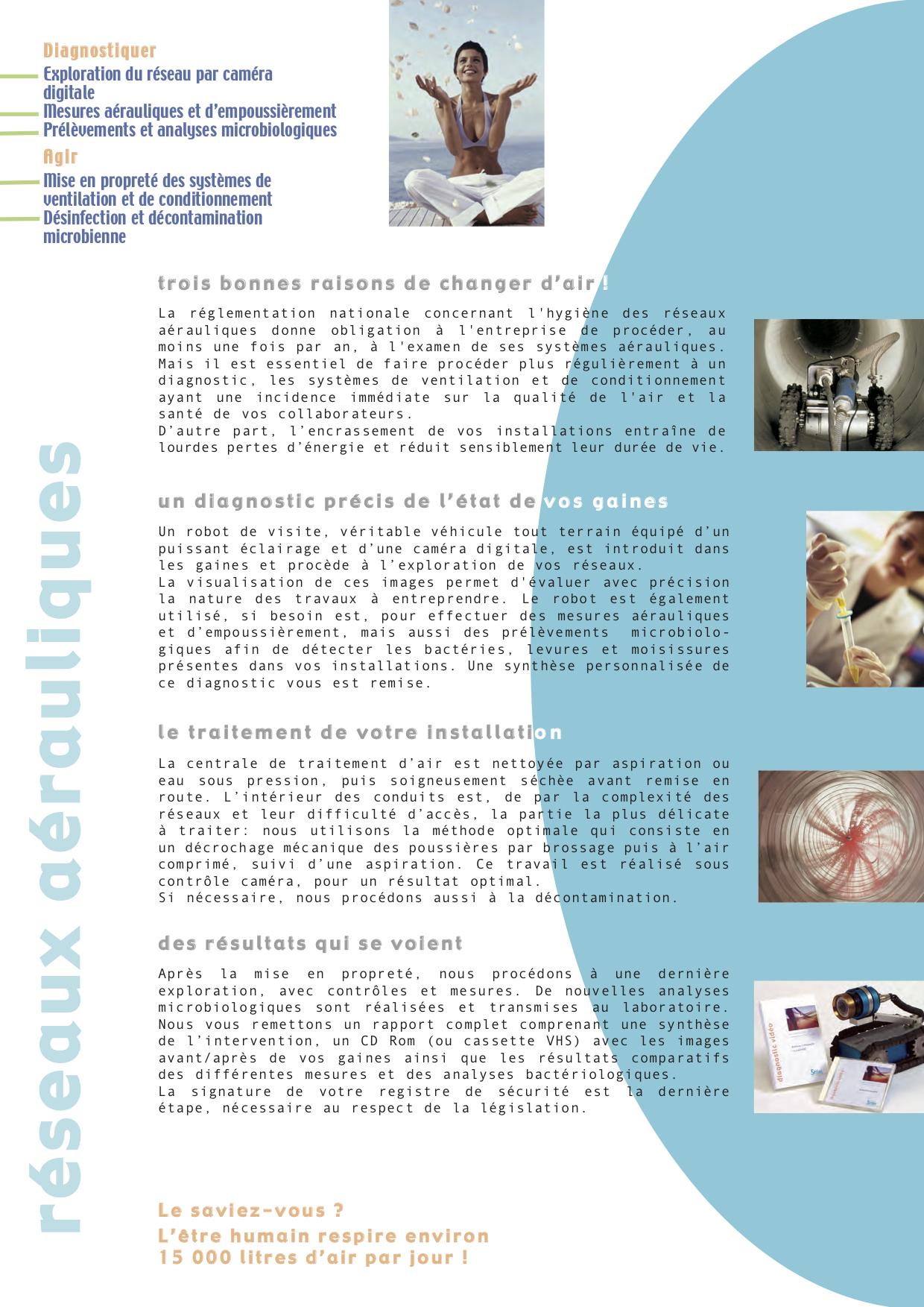 reglementation-reseaux-aerauliques-page1